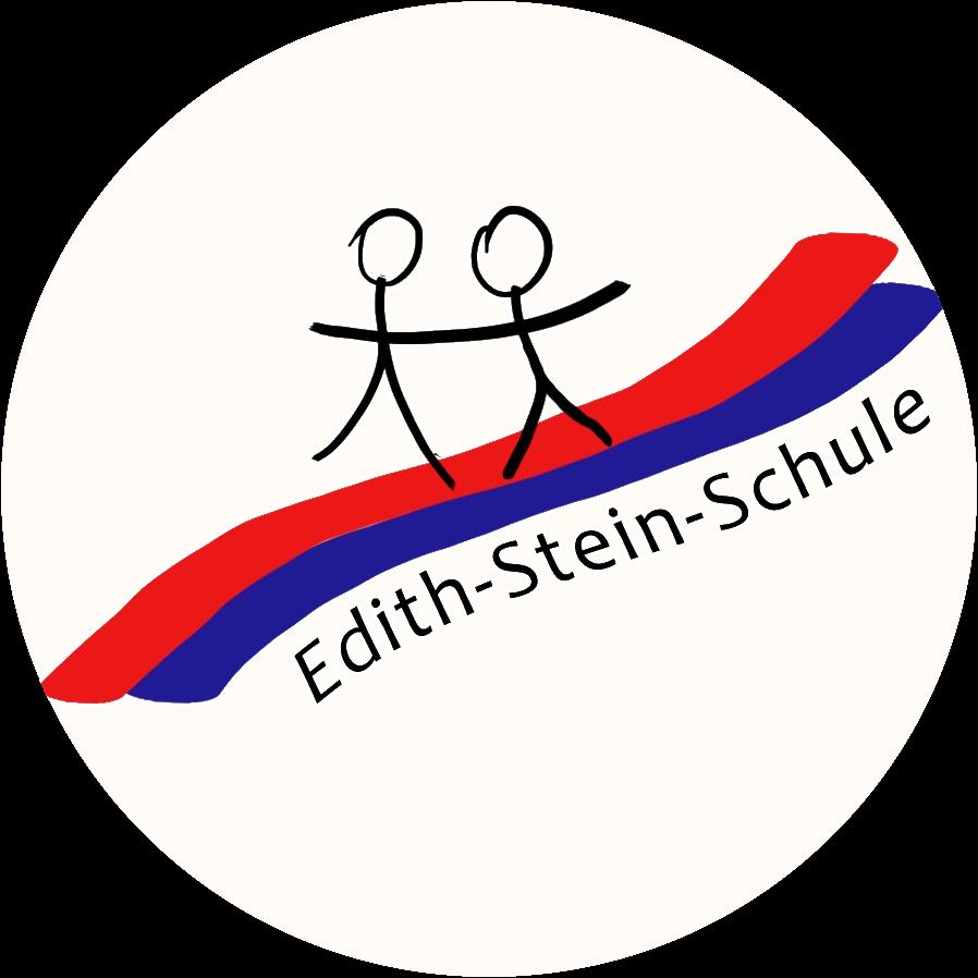 Edith Stein Schule